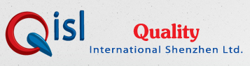 Quality International Shenzhen Ltd.