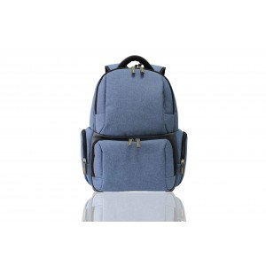 15.4 inch backpack