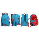 15.6 inches laptop backpack