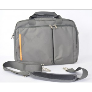 15.4 inch laptop bag