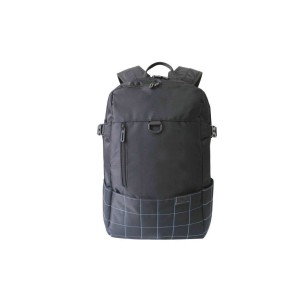 15.6 business backpack