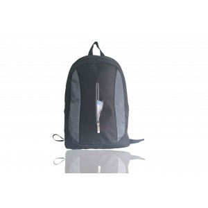 14inch computer backpack